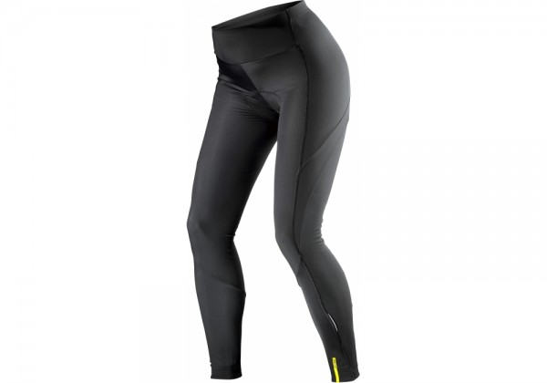 Mavic Aksium Thermo Tight Women
