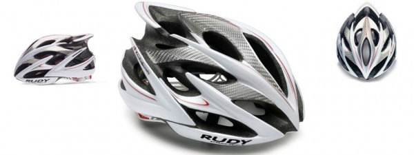 Rudy Project Windmax Helm