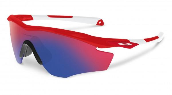 Oakley M2 Frame Sportbrille
