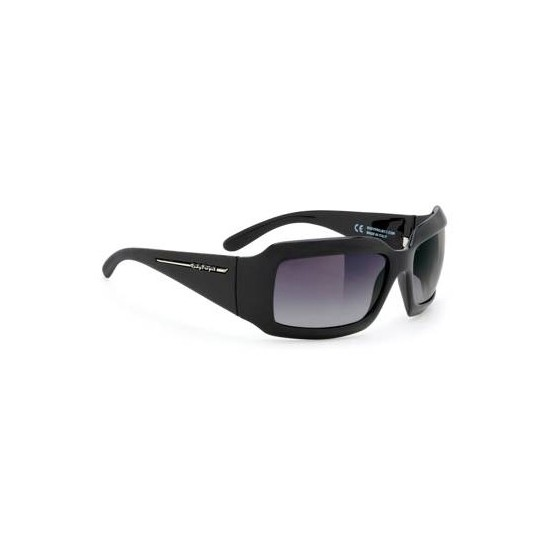 Rudy Project Suby Sonnenbrille schwarz