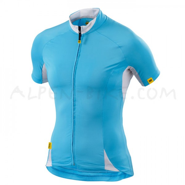 Mavic Cloud Jersey