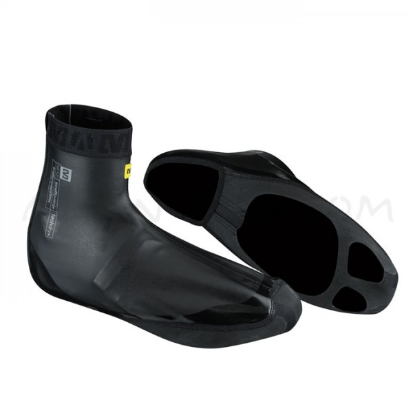 Mavic Trail H20 Shoe Cover