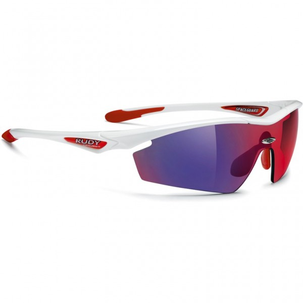 Rudy Project Spaceguard Sportbrille