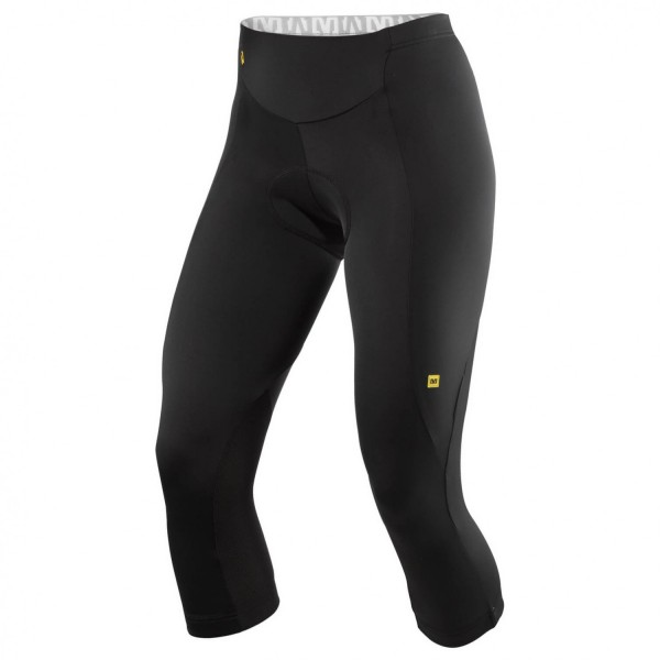 Mavic Cloud Knicker