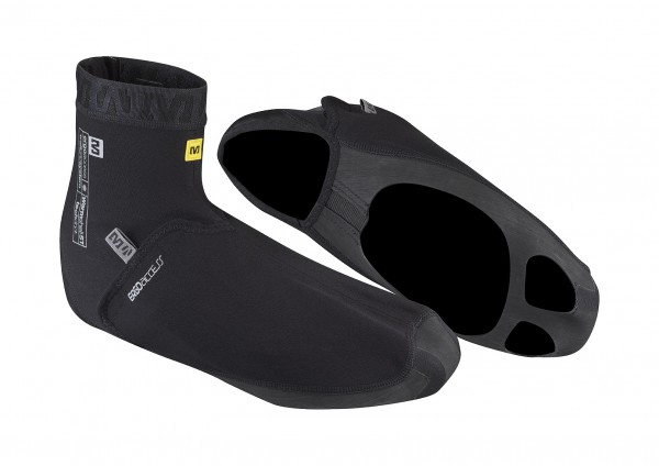 Mavic Trail Thermo Shoecover