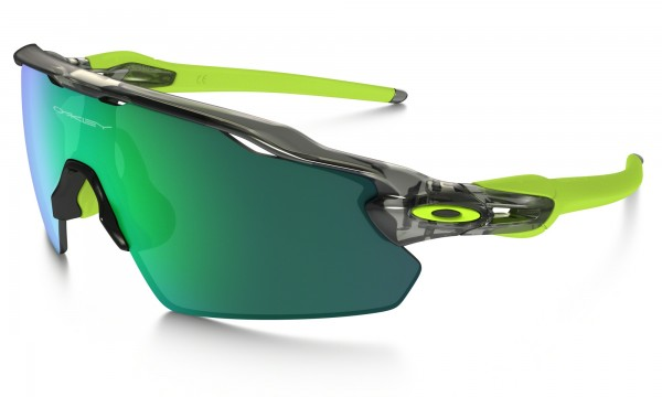 Oakley Radar EV Pitch Sportbrille