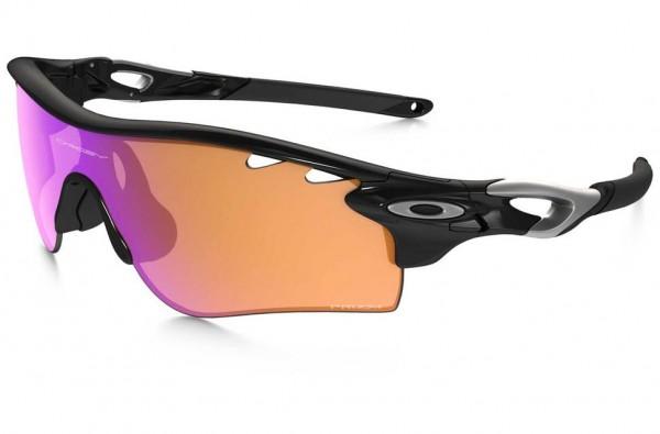 Oakley Radarlock Path Vented Sportbrille
