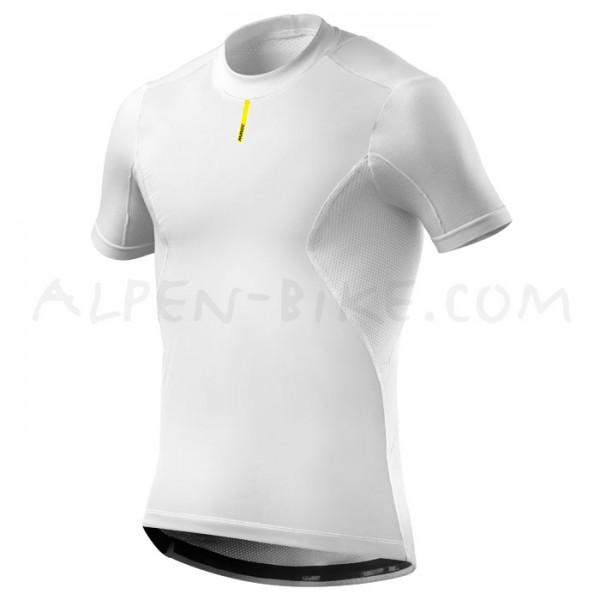 Mavic Wind Ride SS Tee Men