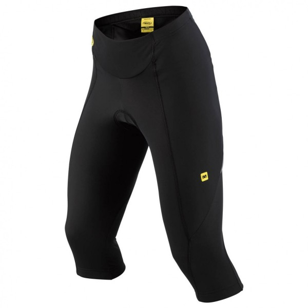 Mavic Athena Thermo Knicker