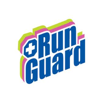 Run Guard