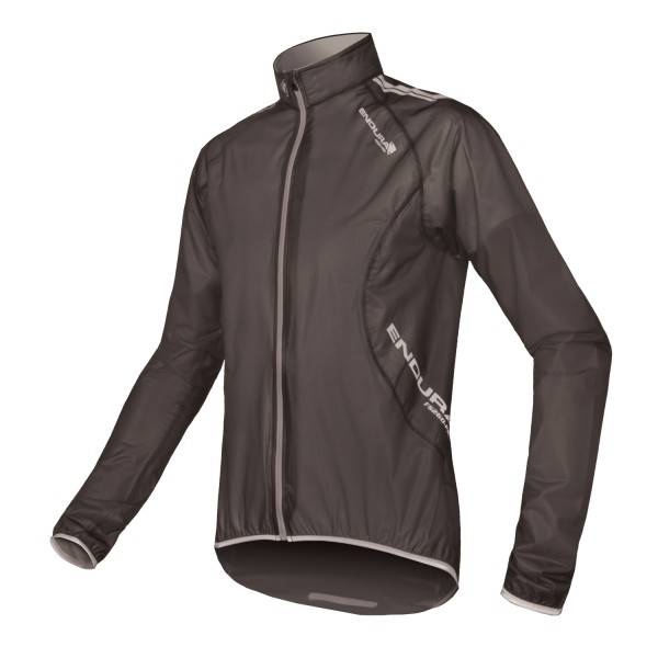 Endura FS269 Adrenaline Race Cape