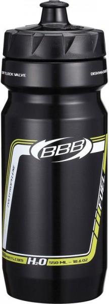 BBB CompTank XL Trinkflasche 750ml BWB-05 Sale