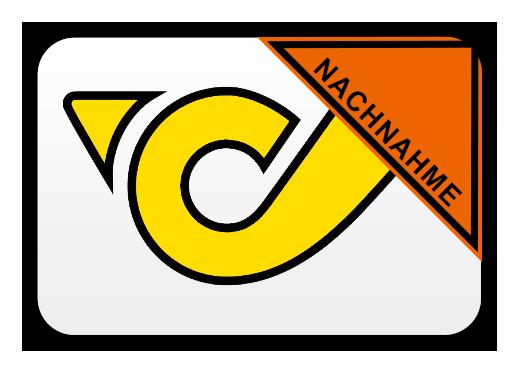 Nachname in Österreich