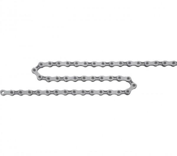 Shimano Kette CN-6701 10-fach für Dura-Ace, Ultegra, 105