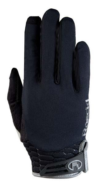 Roeckl Melrose Handschuh Langfinger