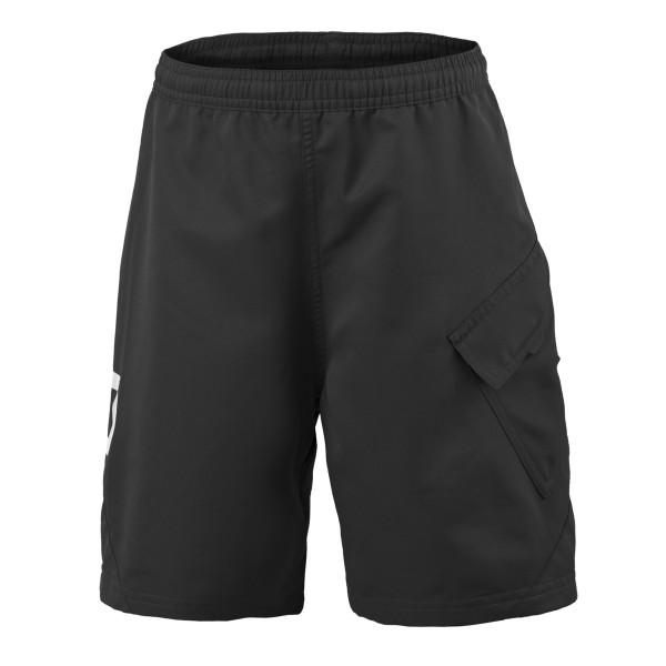 Scott Shorts Trail 20 Junior Kinderhose