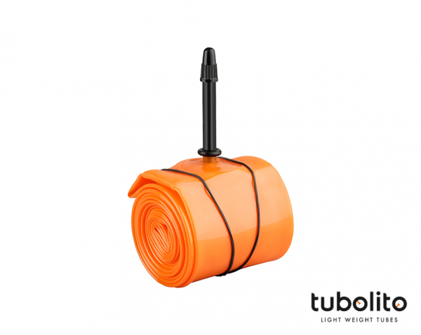 Tubolito Tubo MTB SV 42mm Fahrradschlauch