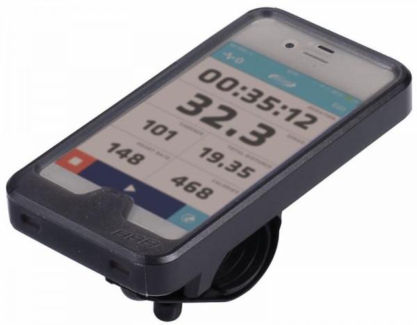 BBB Patron Smartphonehalter BSM-02 für iPhone4/4S