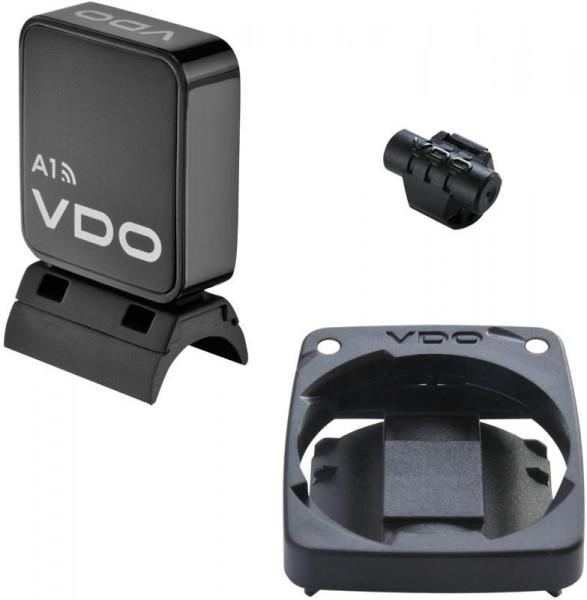 VDO Geschwindigkeits-Sender-Kit für VDO M1 WL/M2 WL