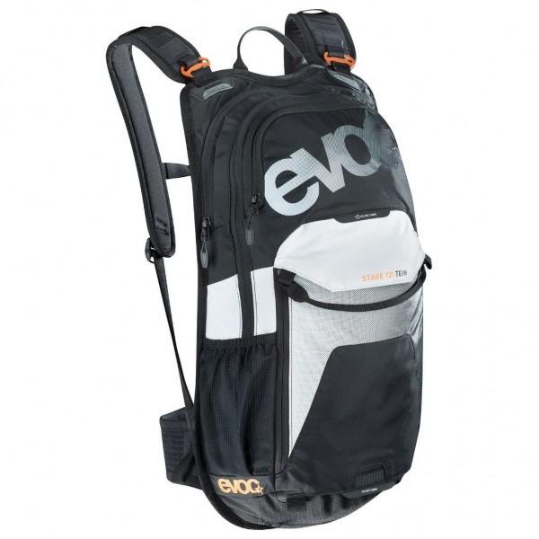 Evoc Stage 12L Team Rucksack