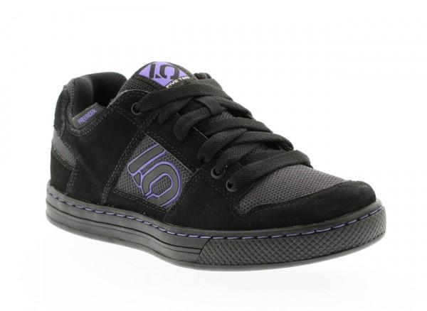 FiveTen Freerider Women´s MTB Schuhe