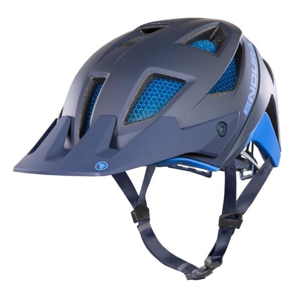 Endura MT500 Helm