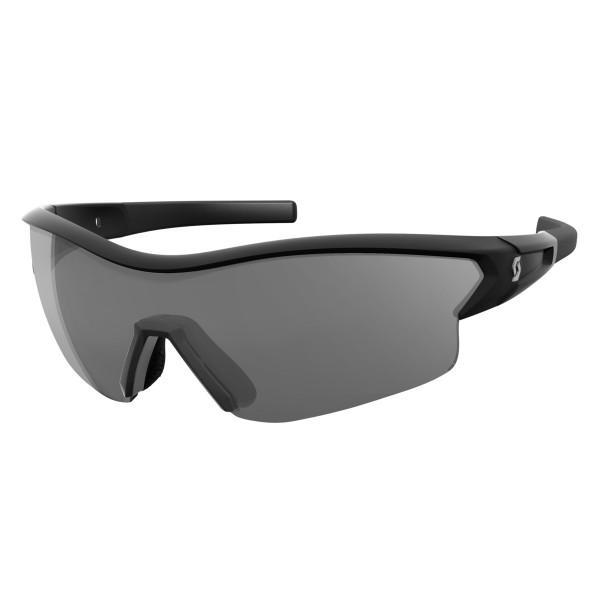 Scott Leap Sonnenbrille