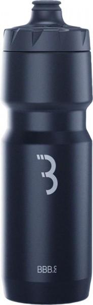 BBB AutoTank XL Trinkflasche 750 ml mit Sportverschluss