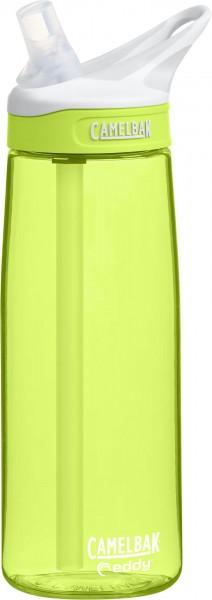 Camelbak Trinkflasche Eddy 750 ml