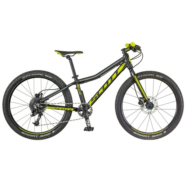 Scott RC JR 24 Disc 2018