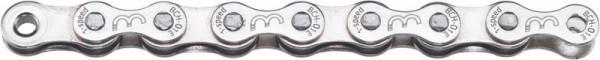 BBB E-PowerLine E-Bike Kette BCH-01E