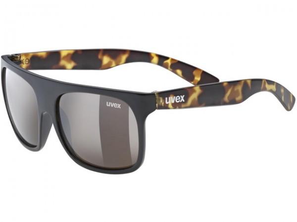 Uvex Sportstyle 511 Kinder-/Jugendsonnenbrille