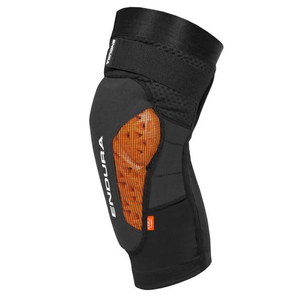 Endura MT500 Lite Knieprotektor Schwarz