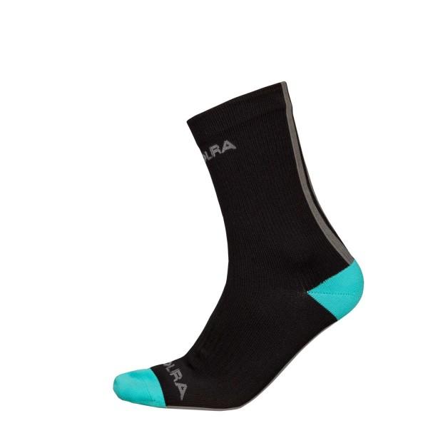 Endura Socken Hummvee Waterproof Sock Short