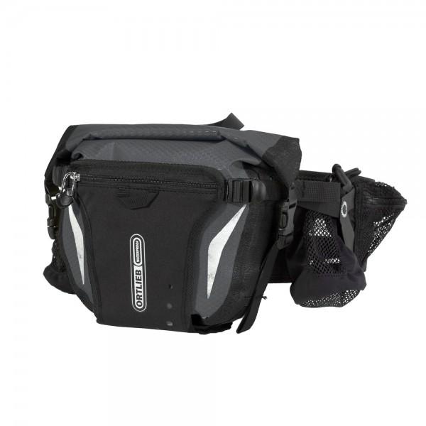 Ortlieb Hip-Pack 2 Large Hüfttasche