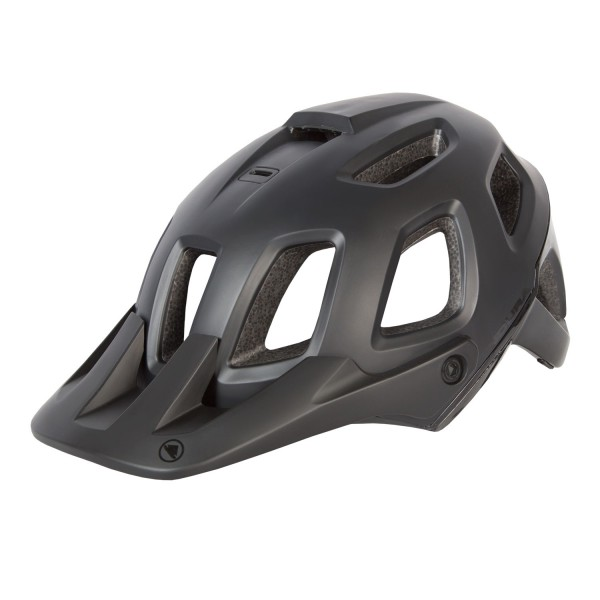 Endura Singletrack II Helm
