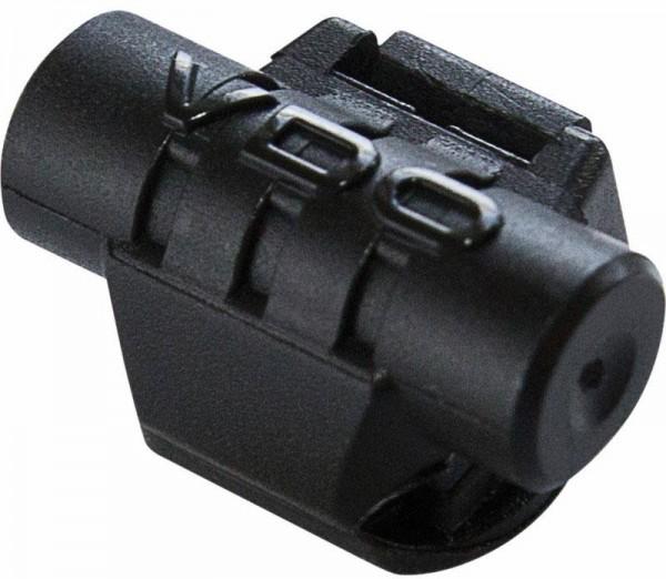 VDO Power Magnet