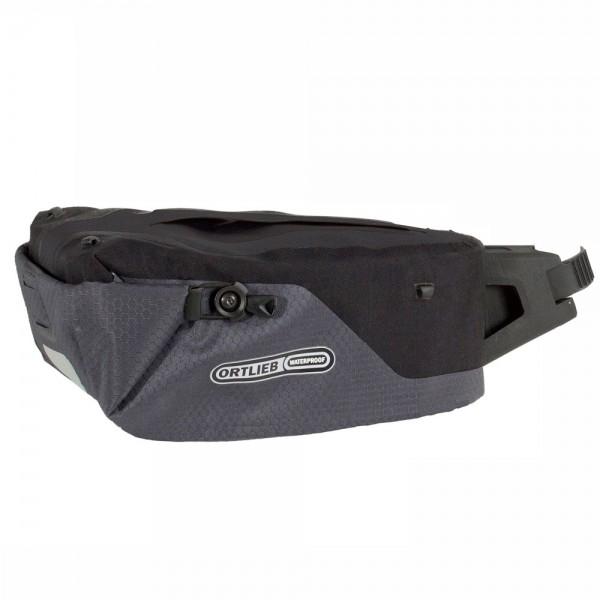 Ortlieb Seatpost-Bag M Sattelstützentasche