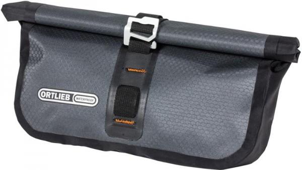 Ortlieb Accessory-Pack für Lenkertasche