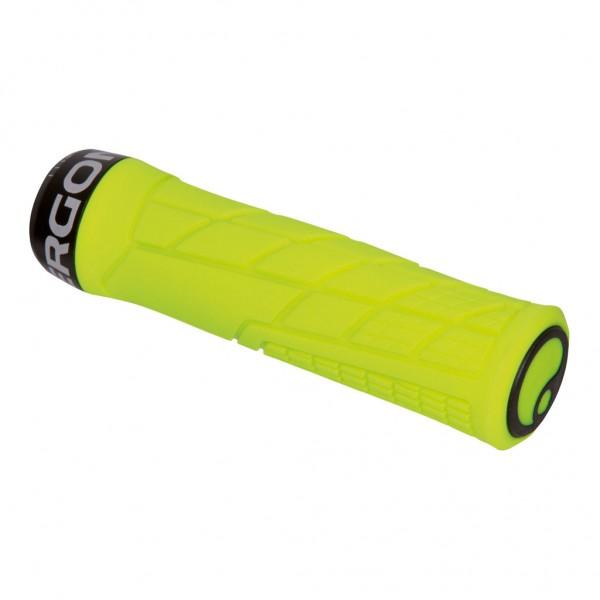 Ergon GE1 laser lemon Griffe