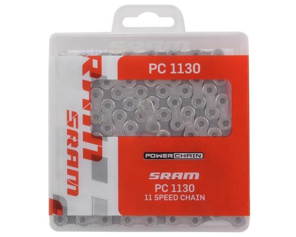 SRAM PC 1130 11-fach Kette