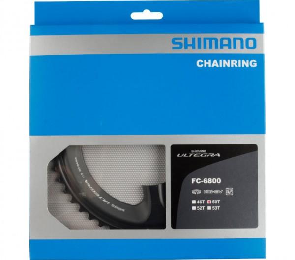 Shimano Ultegra FC-6800 Kettenblatt 11-fach