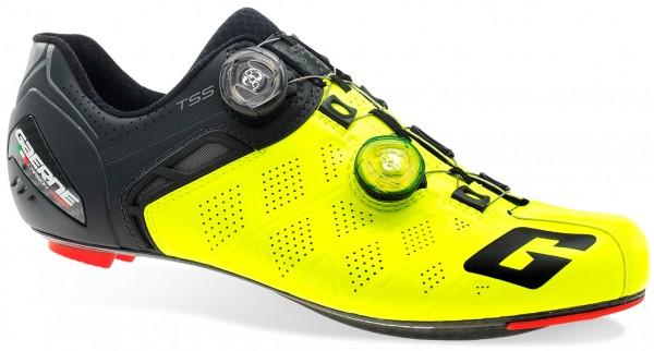 Gaerne Carbon G_Stilo+ yellow