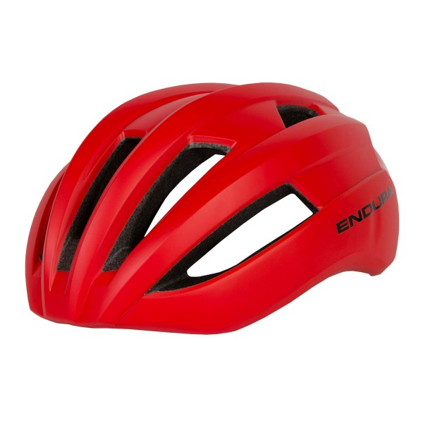 Endura Xtract Helm II rot