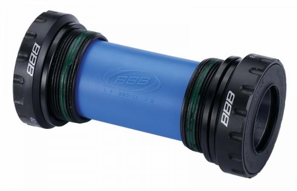 BBB BottomTread Tretlager BSA MTB 68/73mm BBO-35