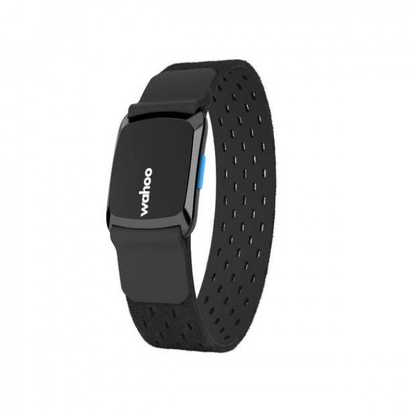 Wahoo Tickr Fit Herzfrequenz-Armband BT&ANT+