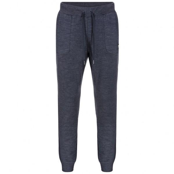 super.natural Man Essential Cuffed Pants