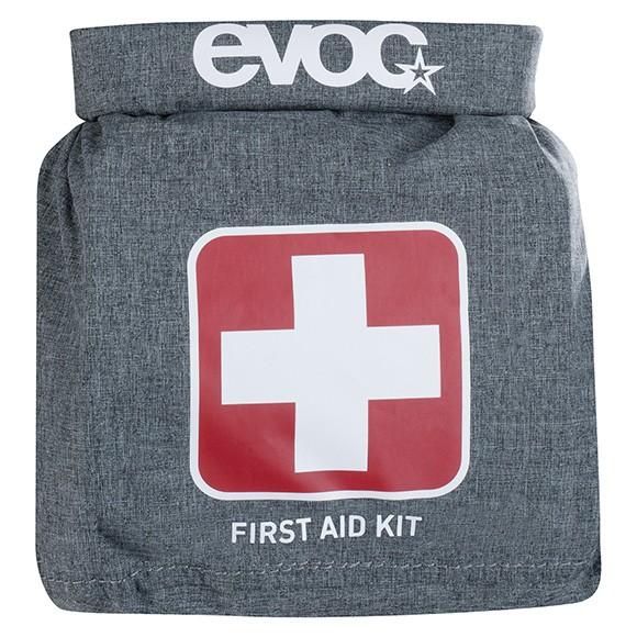 Evoc First Aid Kit S