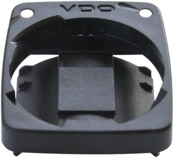 VDO Lenkerhalterung Funk für VDO M5/M6