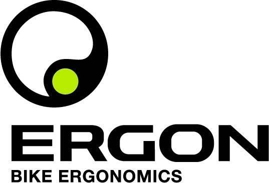 Ergon Bike Ergonomics